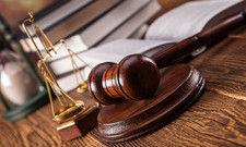 Rechtsstreit: Zwischen der ASG und Accorhotels geht es um viel Geld