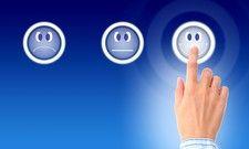 Bewertungsmanagement: Trustyou will sein Geschäftsmodell unter neuem Eigentümer noch ausbauen