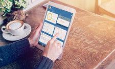 Personalplanung digital: Die neue Metro-Beteiligung Planday bietet auch Lösungen für Hotels und Restaurants an