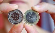 Geld aus dem Ausland: Viele Schweizer Hotels sind in Hand von nicht-schweizer Geldgebern