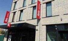 Getrennte Immobilien: Bei Accorhotels-Marken wie Ibis werden Immobilien- und Betreibersparte getrennt