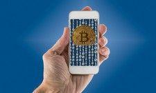 Zahlungsmittel im Netz: Die virtuelle Währung Bitcoin