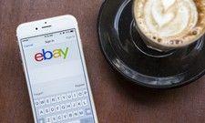 Plattform mit Potenzial: Ebay könnte Hotels viel Kundschaft bringen