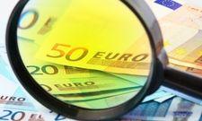 Finanzen unter der Lupe: Die Unister-Insolvenz wird derzeit noch einmal überprüft