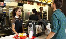 McDonald's & Co: Es gibt mehr Geld