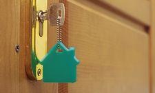 Beliebter Immobilienmarkt: Deutsche Hotels versprechen Rendite
