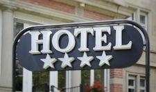 Gute Entwicklung für die Branche: Hotels hierzulande konnten in 2. Quartal zulegen