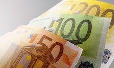 Ausgebliebene Gelder: Cultuzz befindet sich in einer vorläufigen Insolvenz