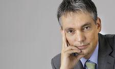 """Wilfried Dreckmann: """"Gäste haben einen Anspruch auf Wellness mit Wirkung."""""""