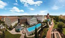 Gefragt: Die Europa-Park-Hotels