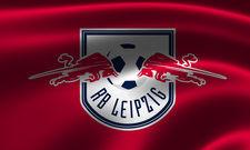 Hat Biss: Der Fußballclub RB Leipzig