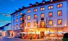 Hotel Elephant: Neuer Eigner, neuer Betreiber
