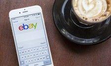 Nur einen Klick entfernt: Ebay verkauft auch Reisen