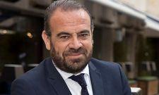 Gabriel Escarrer Jaume: Der Meliá-Chef hat gute Zahlen zu verkünden