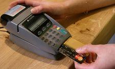 Zahlung ohne Kleingeld: Vor allem jüngere Gäste begleichen ihre Rechnung gern per Karte