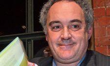 Visionär: Starkoch Ferran Adrià will im früheren El Bulli forschen lassen