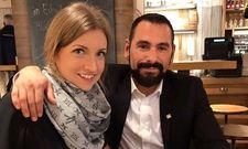 Vertragsunterzeichung: Dormero-COO Manuela Halm und CFO Tomislav Rubic