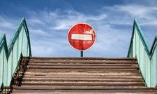 Verbot: Mit den Preis-Preis-Klauseln ist es in Italien bald zu Ende