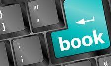 Buchungen im Netz bekommen: Vielen Hotels fällt das auf eigenen Webseiten nicht leicht