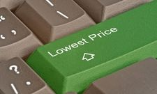 Der niedrigste Preis: Dieses Versprechen will Booking.com seinen Kunden gegenüber einhalten