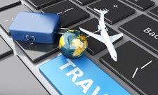 Reisen online buchen: Attraktive Pauschalen sind bei Urlaubern gefragt