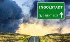 Dunkle Wolken: In Ingolstadt braut sich offenbar ein Streit ums neue Kongresszentrum zusammen