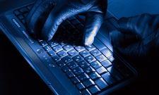 Risiko: Aus dem Cyber-Raum drohen neue Angriffe