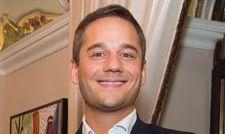 Neuer Job auf Mallorca: Daniel Pasquali verantwortet Sales und Marketing für drei Marriott-Häuser