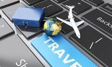 Hotel plus Flug: Expedia wirbt derzeit für seine Click&Mix-Reisen