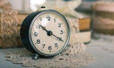 Streit um Zeiten: Der DEHOGA würde gerne mit längeren Arbeitsschichten planen