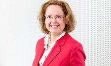 Dr. Bettina Bunge: Abschied vomn Dresden nach acht Jahren