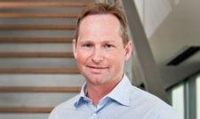 Neuer Chef bei Expedia: Mark Okerstrom, bisher CFO