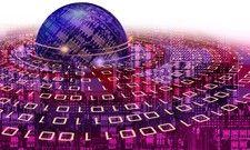 Daten neu strukturieren: Das verspricht die Blockchain-Technik