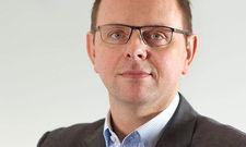"""Guido Zeitler, NGG: Ausbildungssitusation ist """"dramatisch"""""""