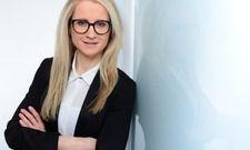 BdS-Chefin Andrea Belegante: Hygiene-Ampel ohne Mehrwert für die Gäste