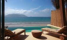 Good Morning Vietnam: Das Six Senses Resort Con Dao gehört zu den Zielen von Secret Escapes