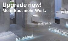 Modernes Bad: Das können Hoteliers gewinnen