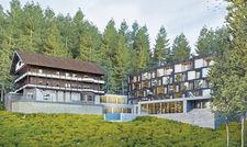 Gelungene Mischung aus Tradition und Innovation: Die Verwandlung des Waldhotel Zollernblick ins Hotel Fritz Lauterbad.