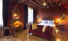 Neu bei The Leading Hotels of the World: Das Palazzo Venart Luxury Hotel in Venedig
