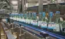 Gerolsteiner: Mehr Umsatz in den ersten sieben Monaten