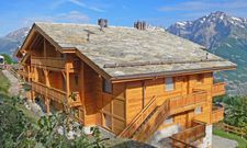 Swisspeak: Neun weitere Resorts bis 2026 geplant