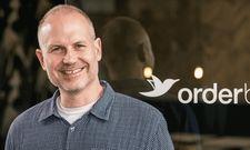 Neu bei Orderbird: Mark Schoen
