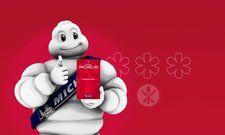 Michelin Guide 2018: Wer drin steht, hat´s geschafft