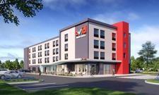 Avid Hotels. in den USA angeblich schon 150 Franchise-Interessenten