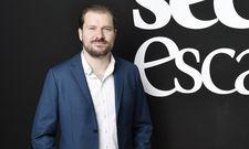 Sieht viel Potenzial in Deutschland: Stefan Menden von Secret Escapes