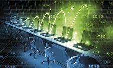 Neue Datenstruktur: Die Blockchain- Technik verspricht Chancen und mehr Offenheit für alle Beteiligten.