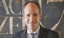 """Tobias Kremer: """"Wir können den Service jetzt persönlicher gestalten."""""""