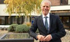 Thomas Schlieper, Treugast: Hotelsanierungen sind häufig mit Problemen bei der Nachfolge verquickt