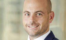 Julien Bonafous: 20 Jahre Hotelerfahrung