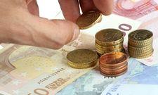 Mindestlohn gilt: Keine Berechnung von Überstunden nach Vertragssatz